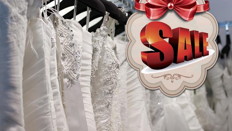 Купить Свадебное Платье Скидки